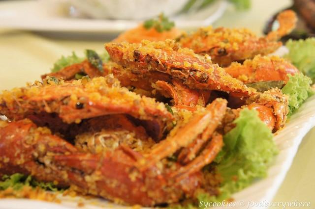 9.carb--bali hai seafood restaurant (7)_