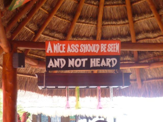 11_27_2012 lx costa maya 044