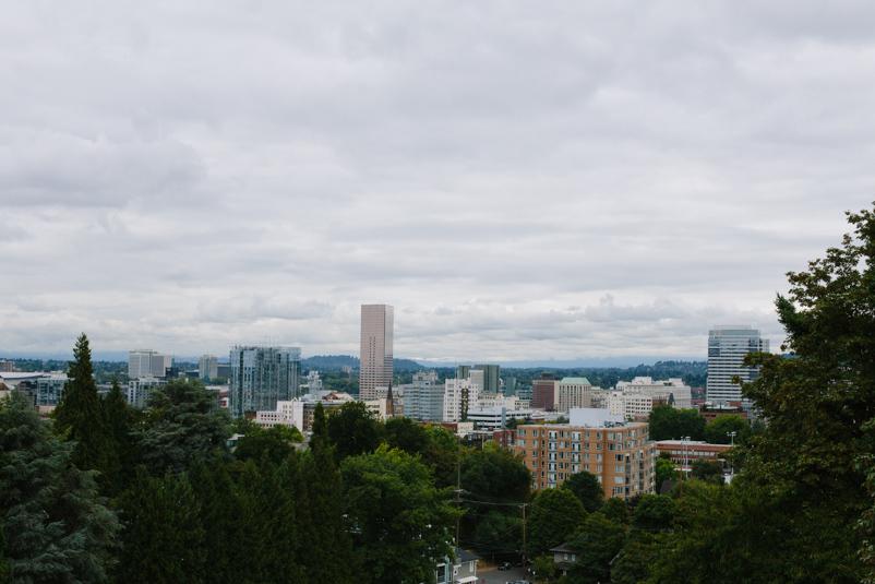 Portland 2013