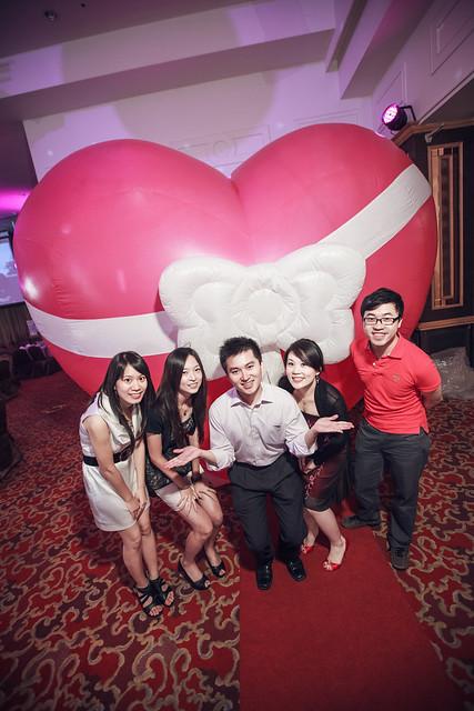 Wedding-0056