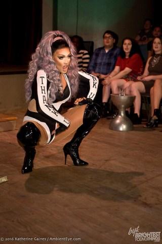 dragshow10-8-27
