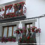 13 Viajefilos en Navarra, Ochagavia 002