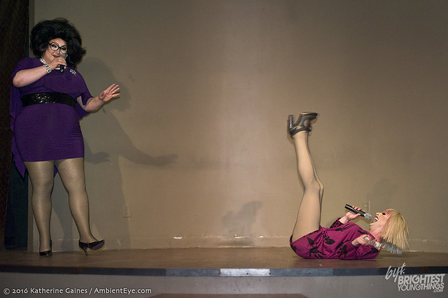 dragshow10-22-42