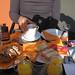 BiH 2011_00