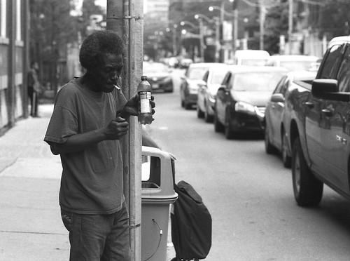 Toronto Street 2013 May023