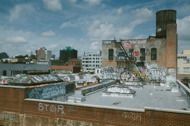 NYC_july2013_web-151