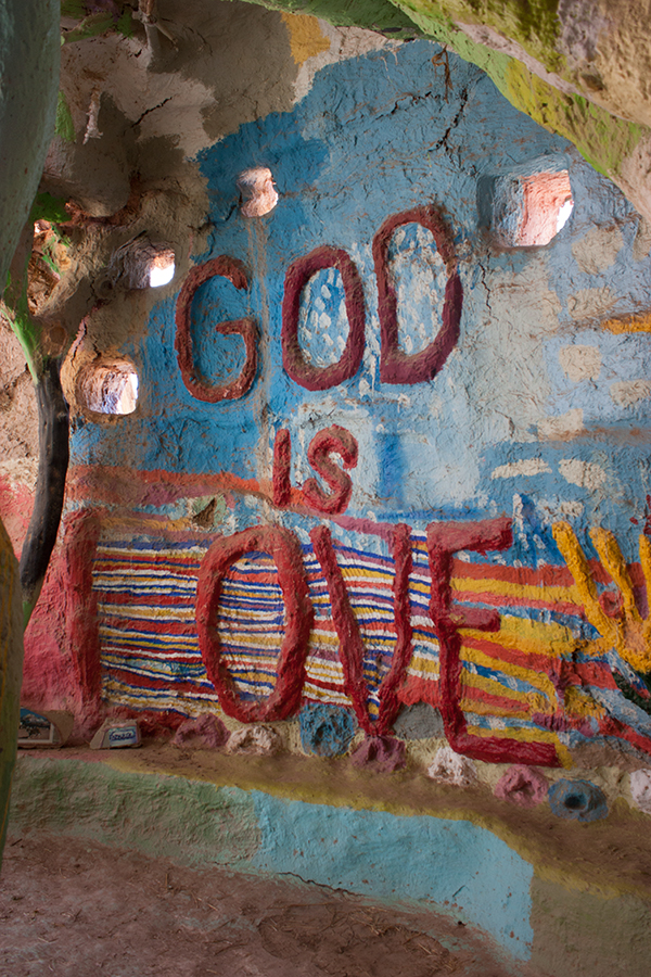 Salvation-Mountain-4