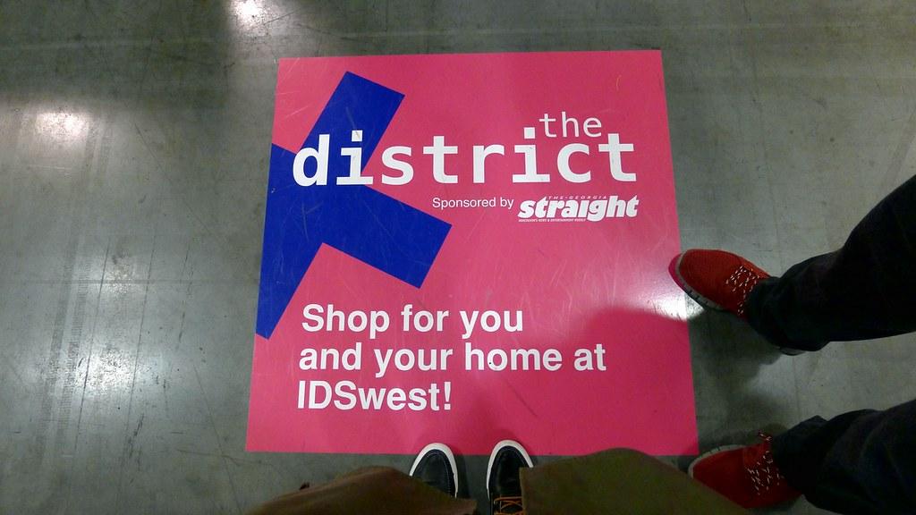 IDSwest13