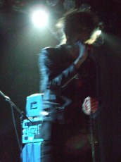 TheKills2009 004