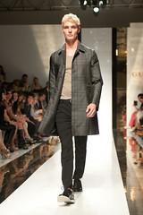 20120330_plushasia_dsc_6016_gucci-fashion-show_large