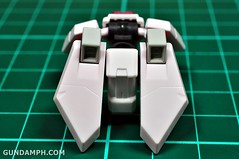 RG Strike Rouge EXPO Limited Real Grade OOTB Snap Fit Review (44)