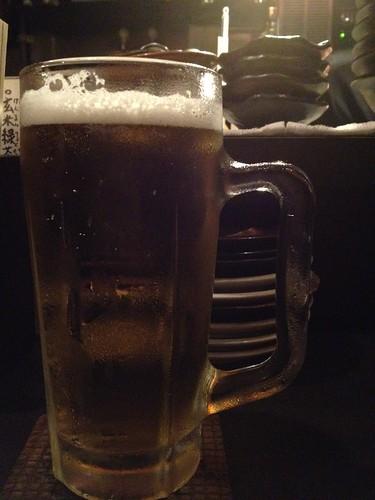 ビールから@ミヤザキ商店