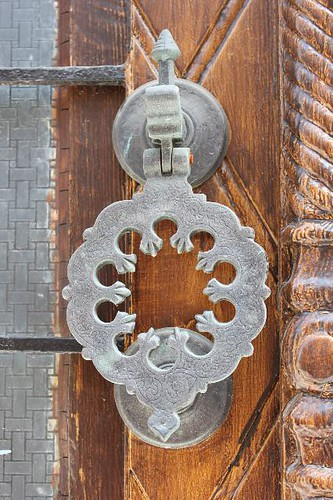 20130524_5601_Kyrenia-door-knocker_Vga