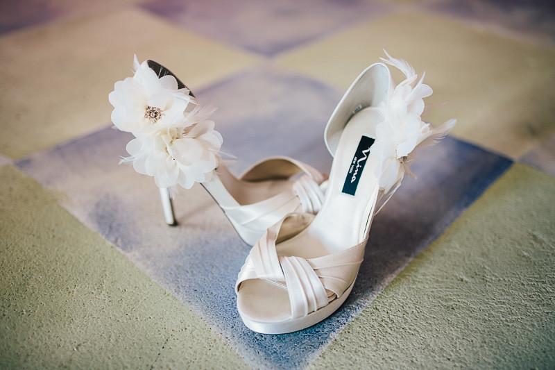 Marika+Bryson+Wedding-10b