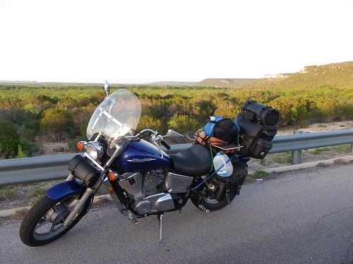 IMGP1886 by 7sbiker