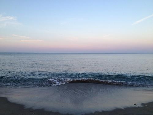 York beach ME