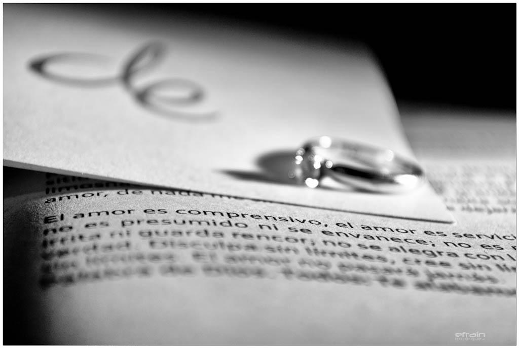 2012-04-05: El amor es...