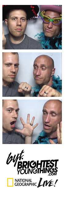 Poshbooth014