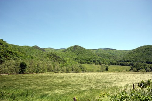 20130526_Route_28_012