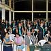 Congreso SIEMA UCN