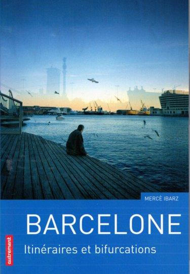 12d17 Barcelona MIbarz