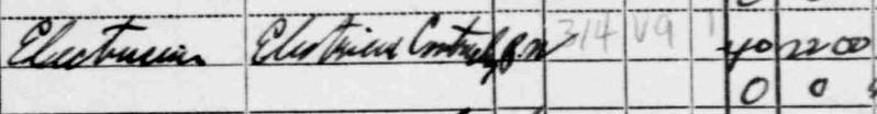 AC Census2 1940 LEHRER