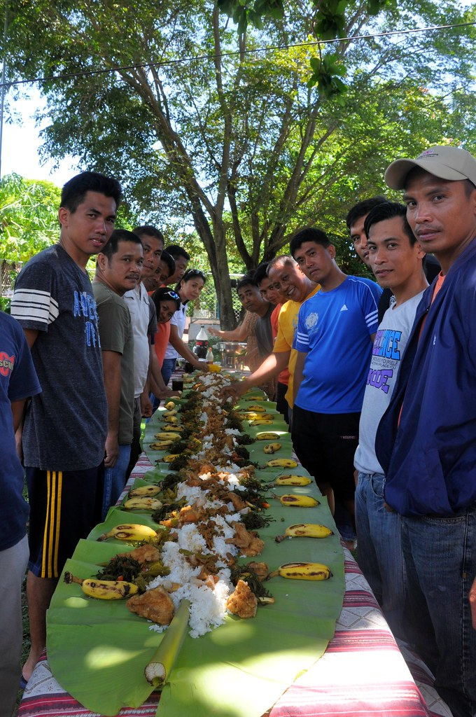 Boodle Fight (3)