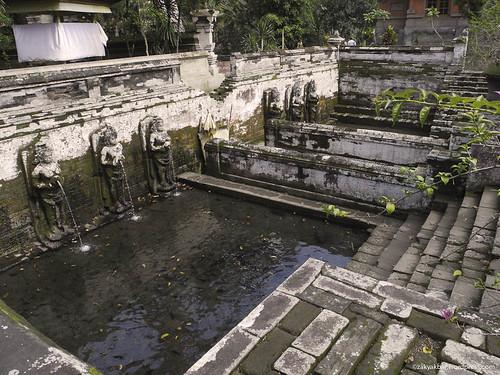 Sweet Escape : Bali (2/6)