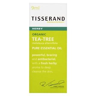 tisserand_tea_tree_organic_oil_9ml