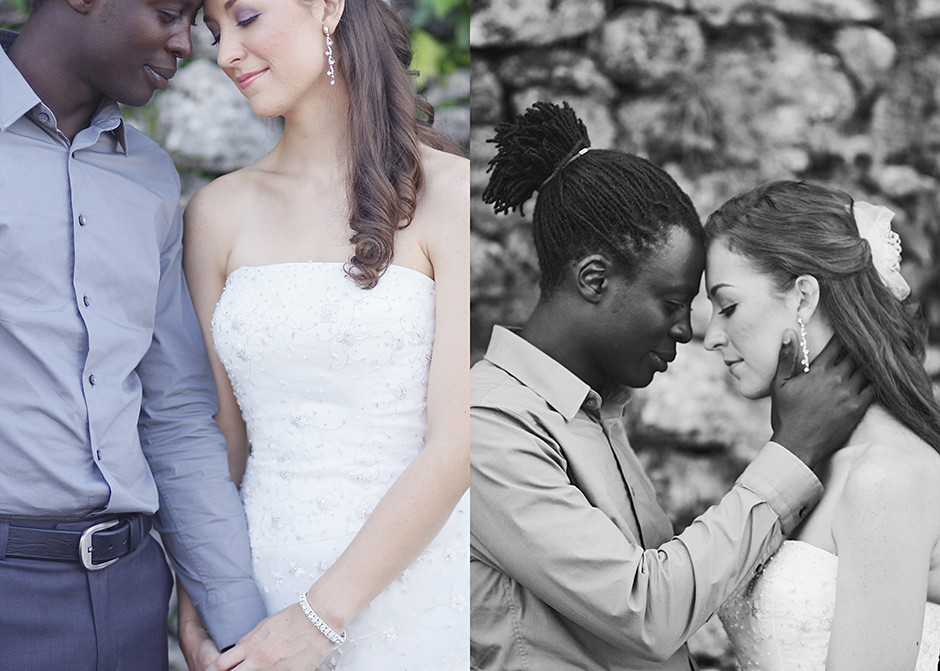 Cebu City post-Wedding, Destination Wedding Photographer