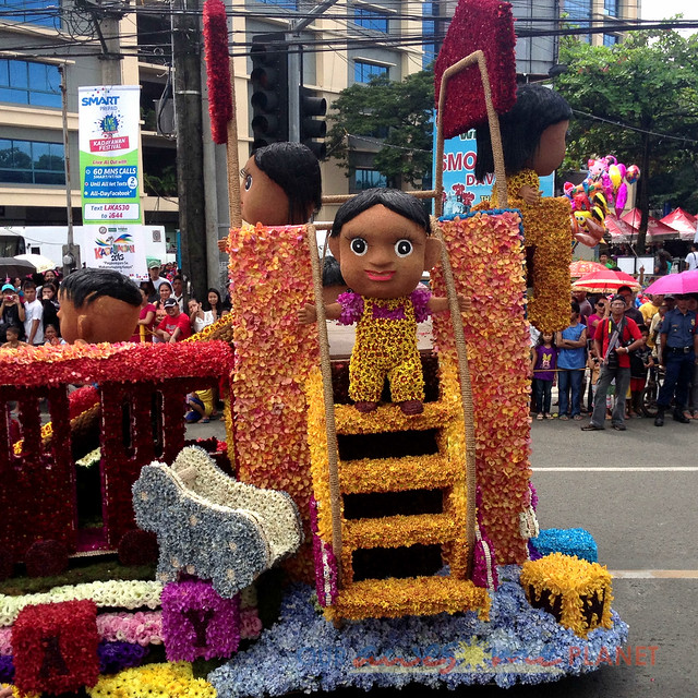Kadayawan Float Parade-40.jpg