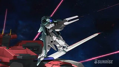 Gundam AGE 3 Episode 36 The Stolen Gundam Youtube Gundam PH (6)