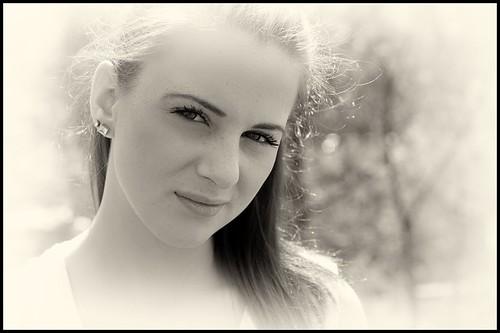 Emily 16 (3) by Davidap2009