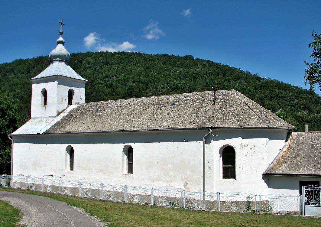 Kostol v Opave