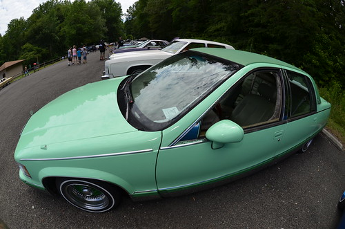 minty caddy (4)