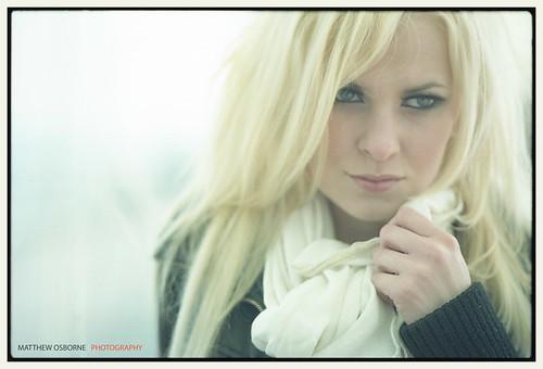 Kodak Portra Fashion Photography by MatthewOsbornePhotography_