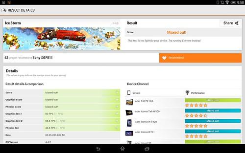 Screenshot_2014-05-03-09-58-59