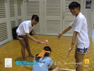 2006-03-19 - NPSU.FOC.0607.Trial.Camp.Day.1 -GLs- Pic 0138