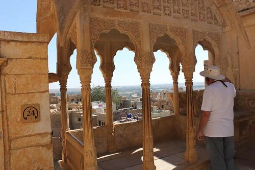 IMG_3154-Jaisalmer-palace_Small