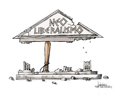 neoliberalismo1