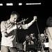 Nula Kelvina BBG koncert 31.5.2013-53