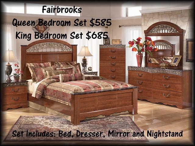 b105fairbrooksqnkingset$585