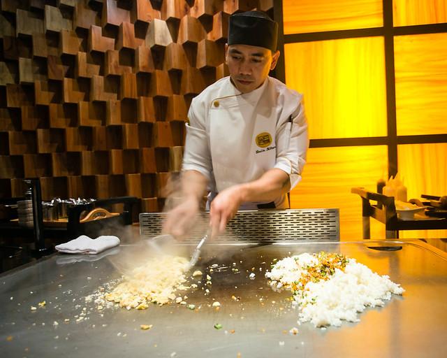 WAFU Sit-down Teppanyaki Omakase Buffet-53.jpg