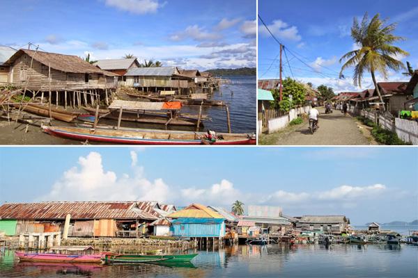Desa Wakai
