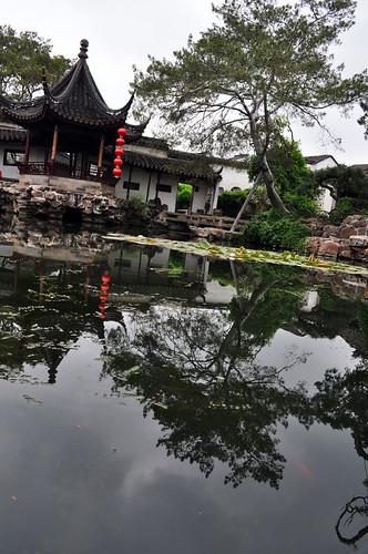 suzhou 013 by allmann