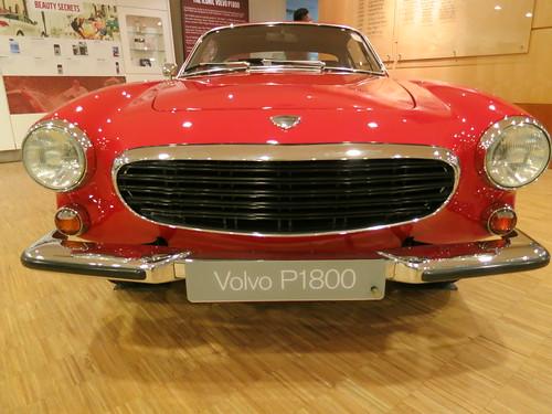 Singapore Lifestyle Blog, Singapore Blog, nadnut, nadnut Volvo, Volvo V40, Volvo Adventure, Volvo V40 review, nadnut Volvo V40, Car reviews