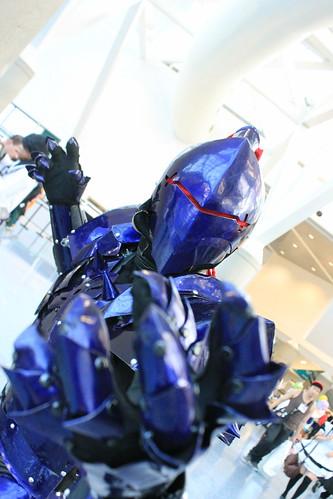 Anime Expo 2013 463