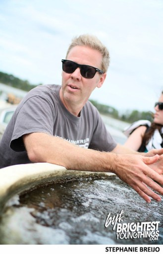 Rappahannock Regional Oysters VA Photos Brightest Young Things23