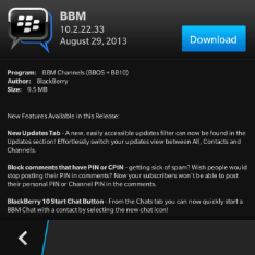 BlackBerry World - BlackBerry Beta Zone_20130830-192214