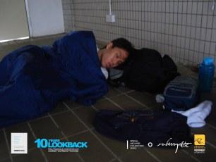 2006-04-09 - NPSU.FOC.0607.Atlantis.Official.Camp.Day.0.-[CREW] - Pic 0002